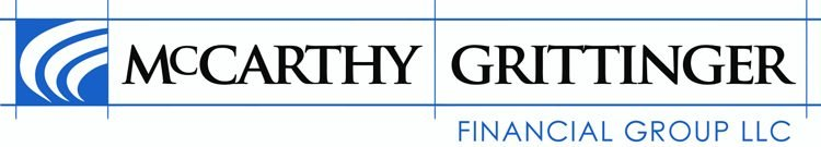 McCarthy Grittinger Financial Group